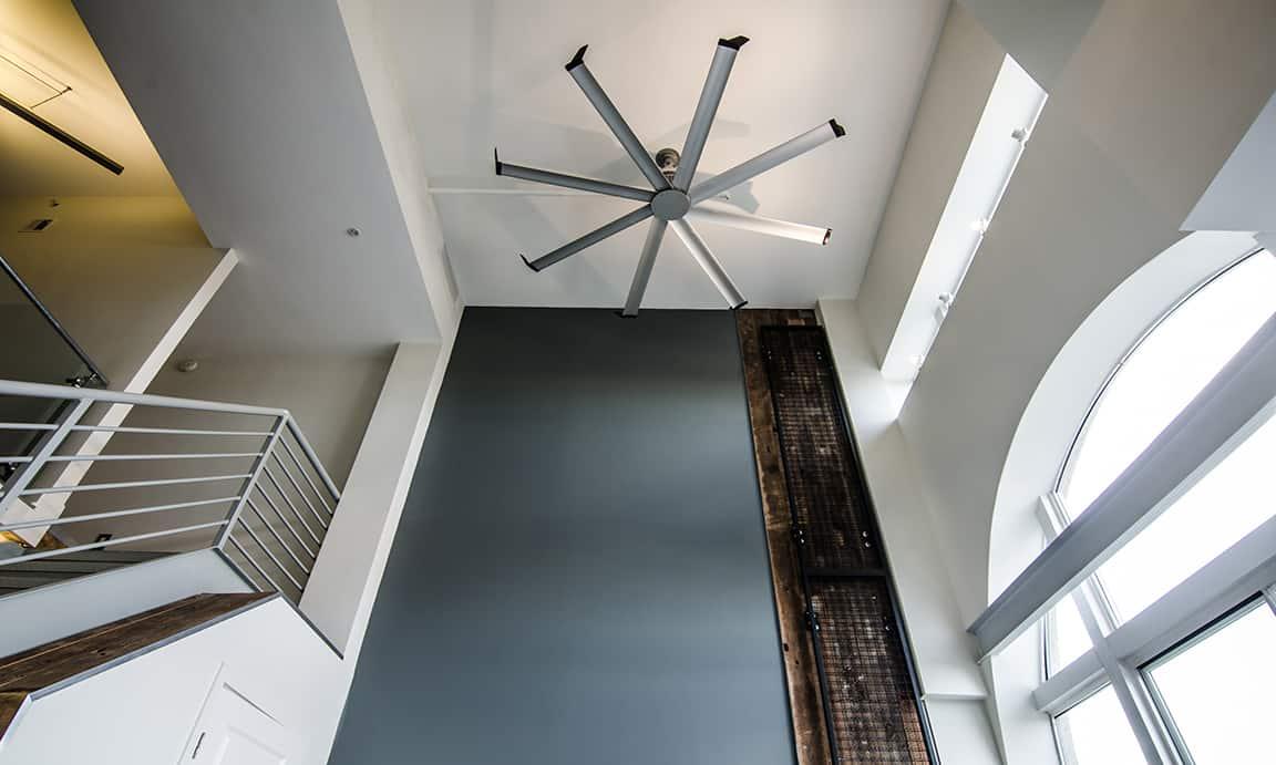 BrightWood, NW Washington DC – Rooms