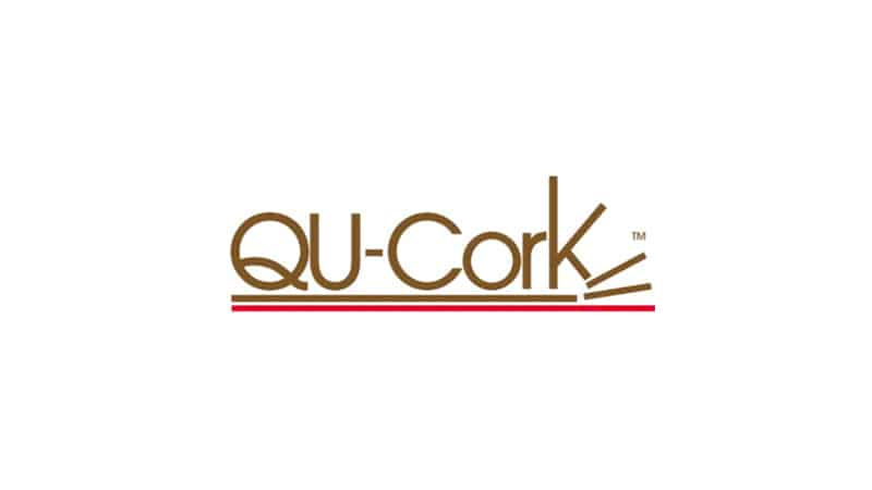 QU Cork Offers A Limited Lifetime Structural Warranty, And Is Certified By  NWFA (National Wood Flooring Association), WFCA (World Floor Covering ...