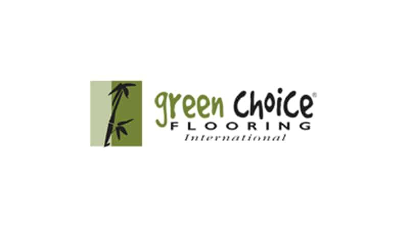 Green Choice Flooring Greenchoice Mijn Dossier